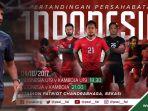 indonesia-vs-kamboja_20171001_175001.jpg