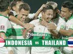 indonesia-vs-thailand-di-kualifikasi-piala-dunia-2022-kamis-362021-pukul-2345-wib.jpg