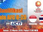 indonesia-vs-thailand-u23-afc-cup.jpg