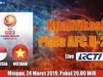 indonesia-vs-vietnam-u23-afc-cup.jpg