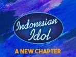 indonesian-idol-2021.jpg