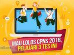 info-cpns-bumn_20180914_083923.jpg