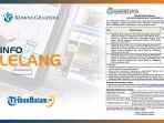 info-lelang-bpr-sejahtera-batam_20181025_113328.jpg