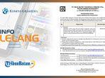 info-lelang-bri_20180920_091513.jpg