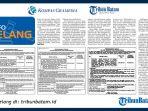 info-lelang-kamis-2-agustus_20180802_084416.jpg