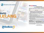 info-lelang-pt-bank-panin-tbk-selasa-23-oktober-2018_20181023_084537.jpg