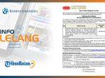 info-lelang-pt-bpr-dana-fanindo_20181003_084233.jpg
