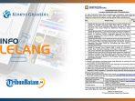 info-lelang-pt-bpr-dana-nusantara_20181010_120057.jpg