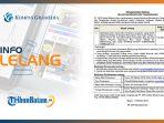 info-lelang-pt-bpr-global-mandiri_20181011_091252.jpg
