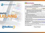 info-lelang-pt-bpr-karimun-sejahtera_20180921_085531.jpg