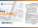 info-lelang-pt-bpr-satya-mitra-andalan_20181025_114110.jpg