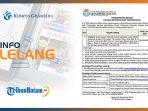 info-lelang-pt-bpr-sejahtera-batam_20180920_092012.jpg