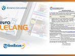 info-lelang-pt-bpr-sejahtera-batam_20181024_101423.jpg