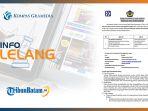 info-lelang_20181030_181824.jpg