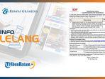 info-lelang_20181031_104334.jpg