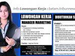 info-loker-batam-jumat-352019.jpg
