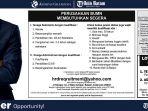 info-loker-batam-rabu-24-oktober-2018_20181024_131819.jpg