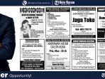 info-lowongan-kerja-batam-selasa-16-oktober-2018_20181016_115208.jpg