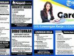 info-lowongan-kerja-online-senin-18-desember-2017_20171218_143814.jpg