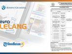 info-pengumuman-lelang-kanwil-djbc-khusus-kepri_20181011_092017.jpg