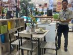 informa-furnishing-nagoya-hill-batam_20170113_161254.jpg