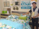 informa-furnishings-nagoya-hill-batam_20161209_152119.jpg