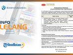 informasi-lelang-pt-bpr-dana-fanindo_20180928_084702.jpg