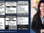 informasi-lowongan-kerja-selasa-9-oktober-2018_20181009_131436.jpg