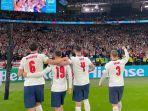 inggris-melaju-ke-final-piala-eropa-2020-setelah-mengalahkan-denmark-2-1.jpg