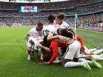 inggris-menang-2-0-atas-jerman-di-babak-16-besar-piala-eropa-2020.jpg