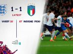 inggris-vs-italia_20180328_100525.jpg