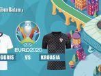inggris-vs-kroasia-akan-berlangsung-minggu-1362021-malam-pukul-2000-wib.jpg
