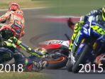 insiden-motogp-2018-dan-2015_20180411_114842.jpg