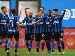 inter-milan-berhasil-membungkam-brescia-dalam-laga-pekan-ke-29-liga-italia.jpg