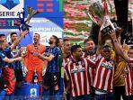 inter-milan-dan-atletico-madrid-meraih-juara-musim-2020-2021-mengakhiri-dominasi-pesaingnnya.jpg