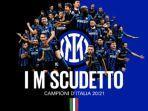 inter-milan-kunci-gelar-scudetto-serie-a-liga-italia-2020-2021.jpg