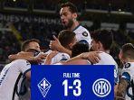 inter-milan-menang-3-1-atas-fiorentina-di-pekan-5-serie-a-liga-italia-2021-2022.jpg