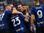 inter-milan-menang-telak-atas-genoa-di-pekan-1-liga-italia-2021-2022.jpg