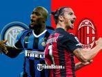inter-milan-vs-ac-milan-di-pekan-keempat-serie-a-liga-italia-20202021.jpg
