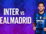 inter-milan-vs-real-madrid-matchday-1-liga-champions-2021-2022.jpg