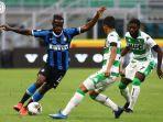 inter-milan-vs-sassuolo-liga-italia-2020.jpg