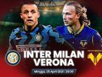 inter-milan-vs-verona-minggu-2542021-malam-pukul-2000-wib.jpg