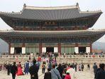 istana-changdeokgung-di-korea-selatan.jpg