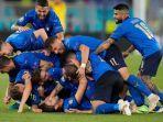 italia-jadi-tim-pertama-lolos-ke-babak-16-besar.jpg