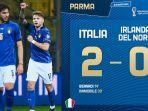 italia-menang-2-0-vs-irlandia-utara-matchday-1-grup-b-kualifikasi-piala-dunia-qatar-2022.jpg