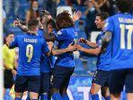 italia-menang-5-0-atas-lithuania-pada-matchday-5-kualifikasi-piala-dunia-2022-zona-eropa.jpg