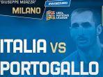 italia-vs-portugal-di-uefa-nations-league.jpg