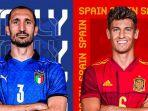 italia-vs-spanyol-rabu-772021-dinihari-pukul-0200-wib.jpg