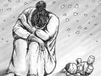 iustrasi-korban-pencabulan-yang-dialami-anak-anak_20160526_065750.jpg