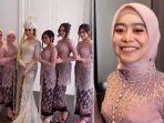 jadi-bridesmaids-istri-ali-syakieb-penampilan-lesty-kejora-tuai-sorotan.jpg